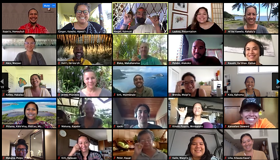 Mahele_Res_Wkshp-Grp Pic 2(2).png