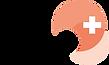 Logo-RAB-mittel-black-red.png
