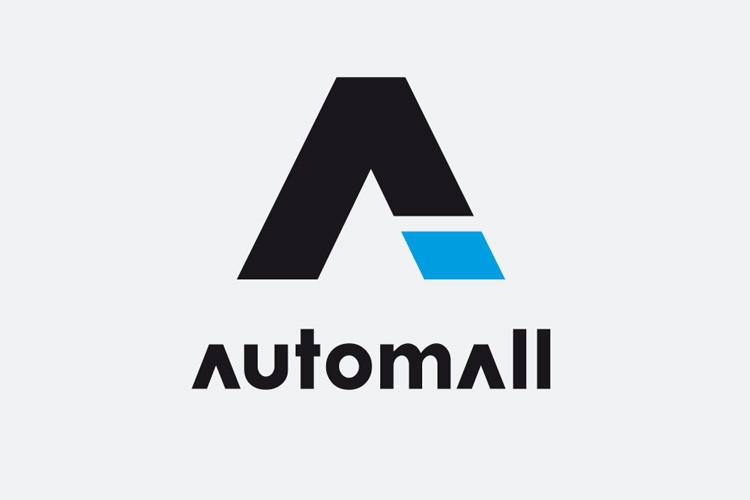 Rabensteiner-Grafik-Design-automall-Logo