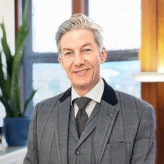 Gramoba-Treuhand-Luzern-Daniel-Widmer-qu