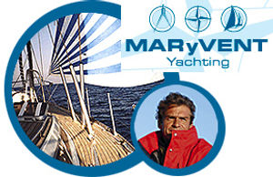 maryvent yachting