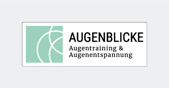 Augenblicke-Mara-Fries-Logo-Show-4.png