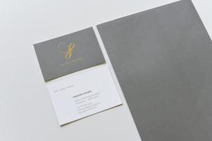 Logo für Gold Schmid Francesca