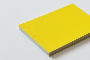 Corporate Design für Gramoba