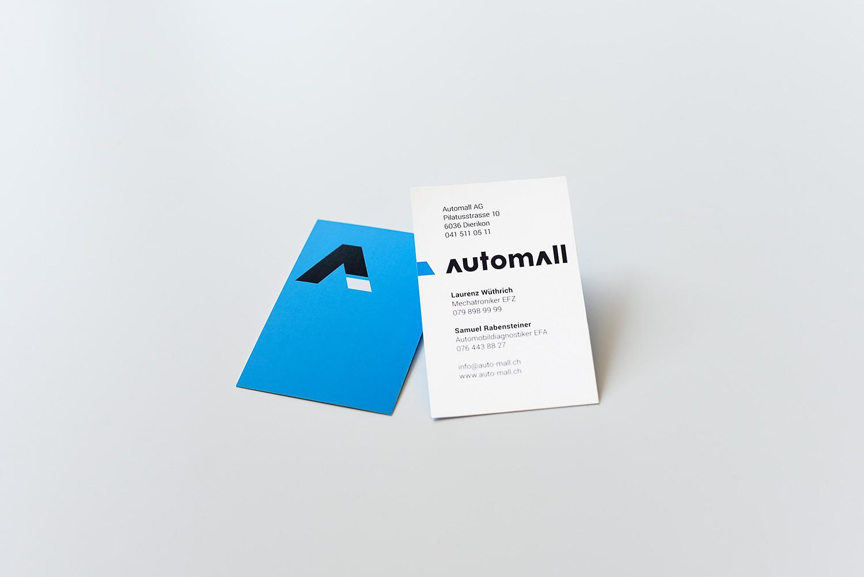 Rabensteiner-Grafik-Design-automall-Vk_D