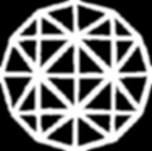 thepositivetraveler-globe-net-white.png