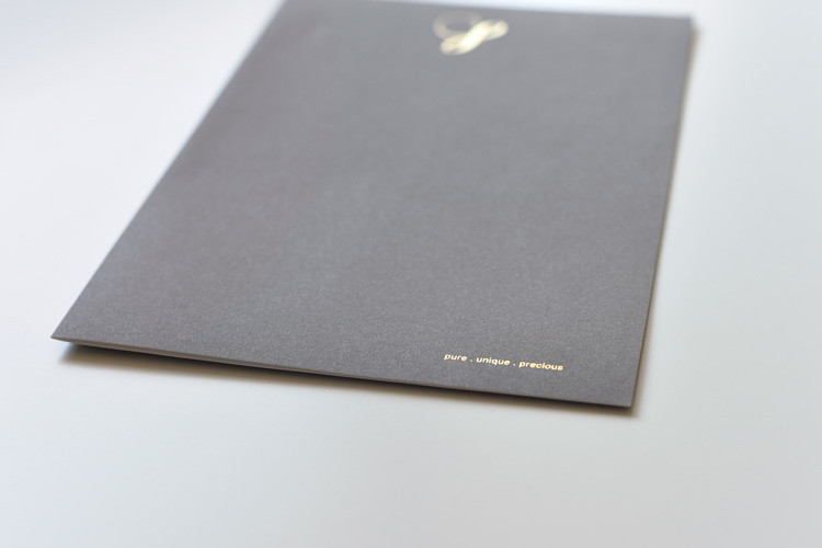 KaRa-Rabensteiner-Grafik-Design-Gestaltu