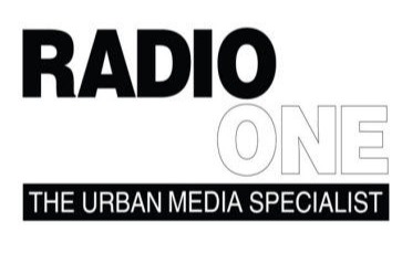Radio-One-Columbus