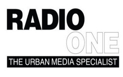 Radio-One-Columbus