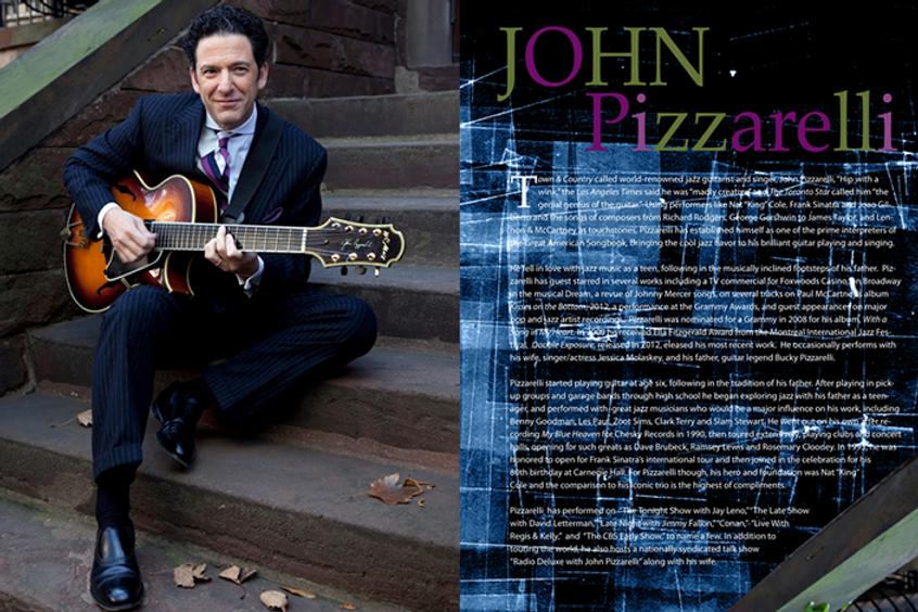 RVA-JazzFest-John-P.png