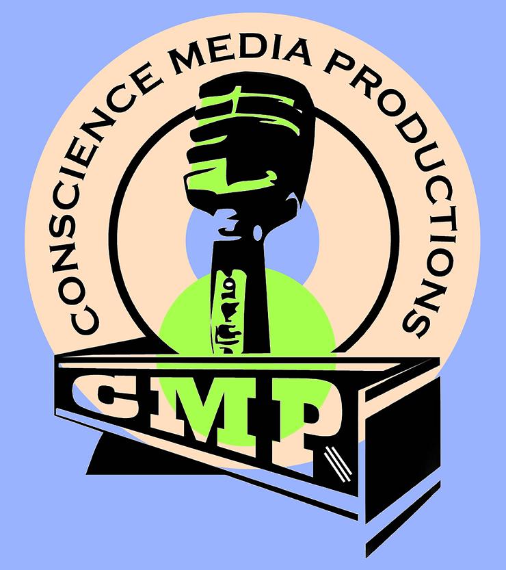 cmp-logo-multi-950w.png