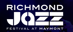 RVA-Jazz-Fest