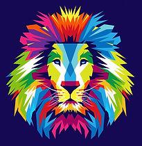 colorful-lion-head-illustration.jpg