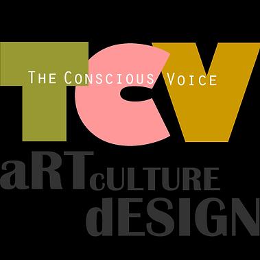 TCV Logo-for-Google-Plus.png