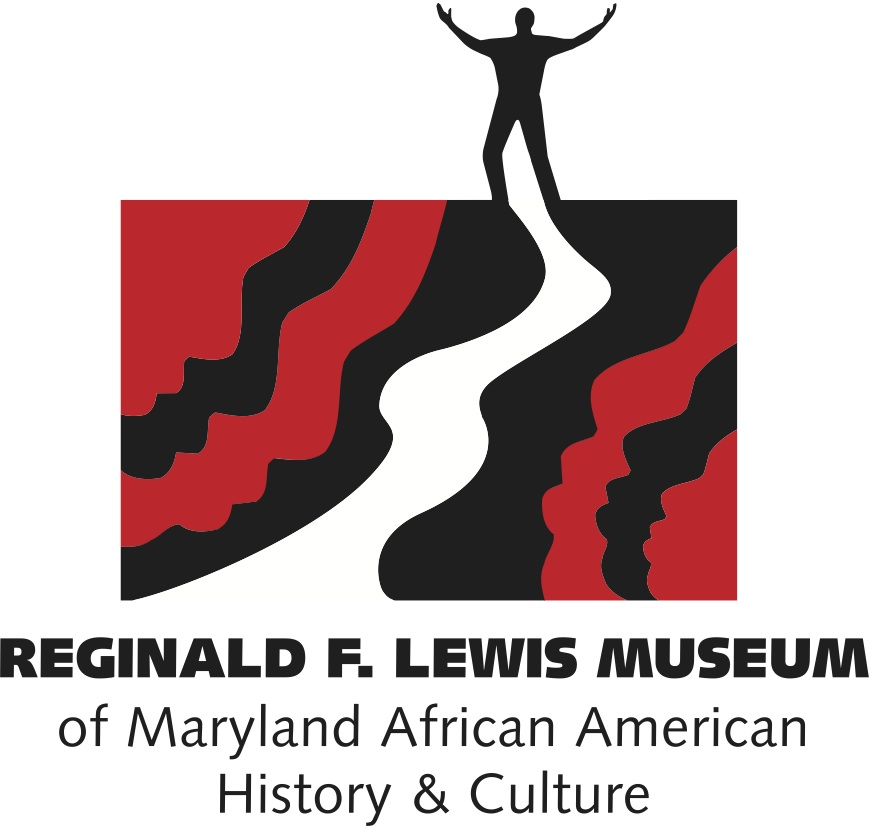 RF-Lewis-Museum