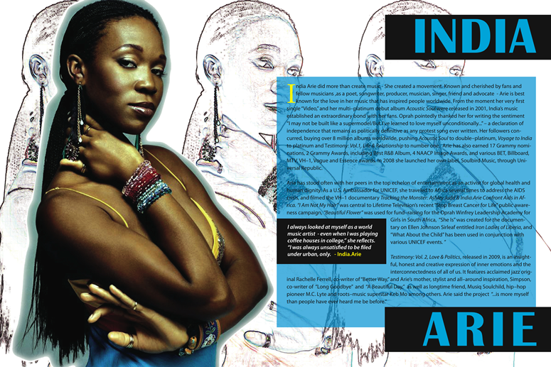 India-Arie-RJF.png