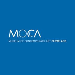 MOCA-Cleveland
