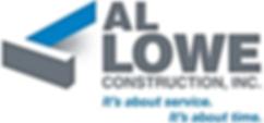 Al Lowe logo.PNG