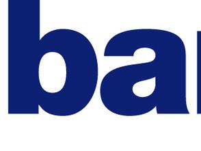 Sponsor Spotlight - US Bank