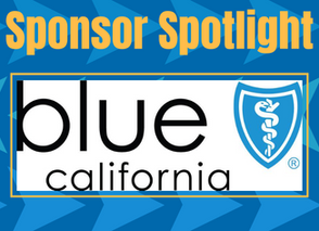 Sponsor Spotlight - Blue Shield