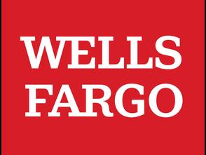 Sponsor Spotlight - Wells Fargo