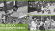 After-School Education Program Project Committees