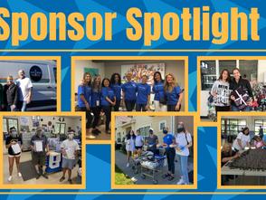 October Sponsor Spotlight - Intel Corporation