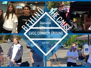 Outreach Spotlight - GVCC