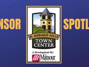Sponsor Spotlight -EDH Town Center