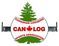 Canlog Logo - 2017.jpg
