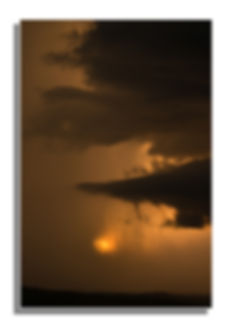 Cloud and Storm themed images