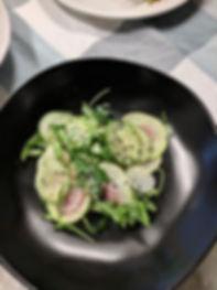 Bikeworks salad.jpg