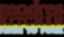 MK Logo Farm to fork 3_2x.png