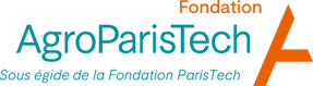 APT_Logo_Fondation_RVB.png