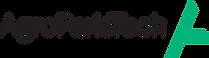 APT_Logo_RVB_Positif.png