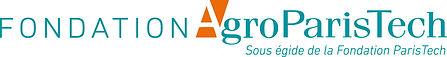 logo-Fondation-APT.jpg