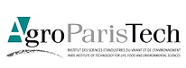 http _upload.wikimedia.org_wikipedia_fr_