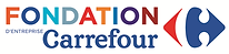 logo Fondation Carrefour_taille reduite.