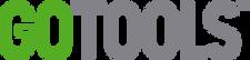 Gotools-logo.png