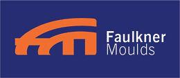 Faulkner Moulds.jpg