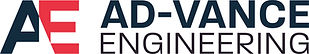 Ad-Vance Engineering CMYK logo.jpg