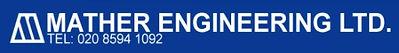 Mather Engineering.jpg