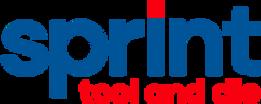 Sprint-Tool-and-Die-Logo_edited.png