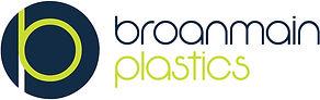 Broanmain-Fin-logo.jpg