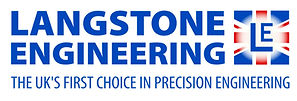 Langstone-logo-full-with-text-scaled.jpg