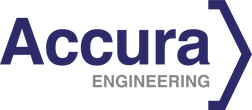 Connexions_Accura_Logo_RGB.png
