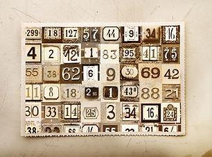 magnetisme-voyance-narbonne-numerologie.