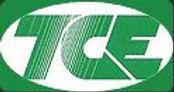logo akjsdhkjhkfdasvd.JPG