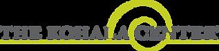 TKC_logo_withRegMark_NOtagline_HighRes.p