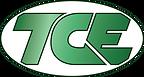 TCEast Logo_Logo-Solo-W.png